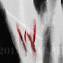 'Branded' by BloodyAngel88