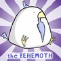 The Behemoth Chicken by PumpkinDuck