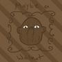 Walnut by Jogurt-NG