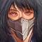 Character Design: Vitalis