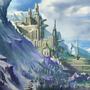 Chapter 4: City of Hodorin