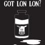 Got Lon Lon? by Grim-gate