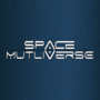 Space Multiverse by HowlSpice
