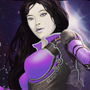 Devoid by Tyton89