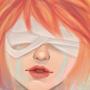 Blind by Skimlet