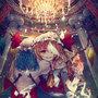 Please ! - Touhou Fanart by daikazoku63