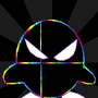 Final Smash Kirby by TheGamechanger