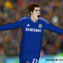 Eden Hazard - Chelsea by ChrisGorman