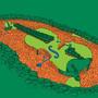 Fiddler's Green by FreeWillRevolution