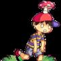mushrooms! by DrawnMario