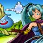 Miku Quest by Alitos