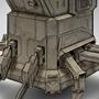Minesweeper Ms-M2302