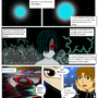 C-Proxy: Page1