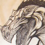 t-rex concept by jwaphreak