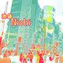 Nishi by SaxonSurokov