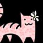 Edmund's Cats by Bobfleadip