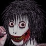 Jeff the Killer by TheWalshinator1