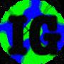 International Group Logo by Mr-Insanity97