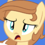 Button's Mom's Rebuttal by MofetaFanBoyNG