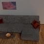 Livingroom by AniMate