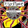 Irregular Fascination Album by VilexPlague