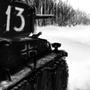 1941: Winter Offensive