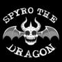 Spyro Sevenfold