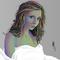 Ellie - Mixed Colour Realism