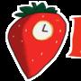 StrawberryClock & B