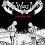 No Wars Land Poster by eMokid64