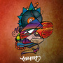 VEMO MONSTER (THEVEMO) by VemoMonster