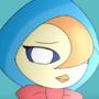 Cute Ririn by DreamEclipseWolf