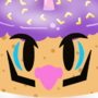 WaluigiCake: My Icon by WaluigiCake