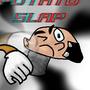 Potato Slap