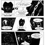 true hea[R]t (ch1—pg6) by Esdeer