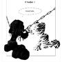 true hea[R]t (ch1—pg7) by Esdeer