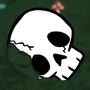 Skull by Jogurt-NG