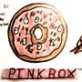 Pink Box: Design (Edit)
