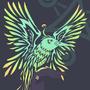 HummingBird by xxmtg