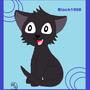 Black1998 avatar