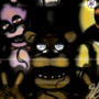 Childhood Nightmares by MST3KMAN
