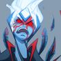 DOTA2: You're Screw'auk'd by Bentusi-Paladin