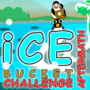 THE iCE BUCKET CHALLENGE by wad247