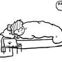 Activate Comfy by Soupcat