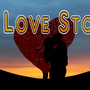 Love Story by vsShow