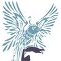 Re-color HummingBird