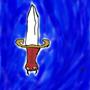 Demon Dagger