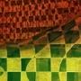 Checkered by BenjaminTibbetts