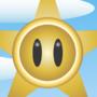 Western Star by TheGamechanger
