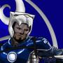 Future Avatar: Waterbenders by agentspymonkey